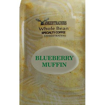 Blueberry Muffin Coffee * 2-10 Oz Bags