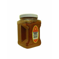Marshalls Creek Spices Family Size Paprika Sweet, 40 Ounce