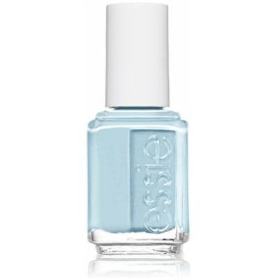 essie Nail Color, Borrowed and Blue