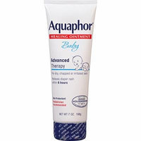 Aquaphor® Baby Healing Ointment