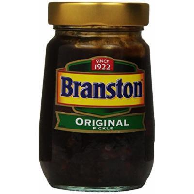 Branston Original Pickle 360g