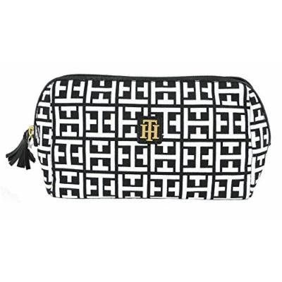 Tommy Hilfiger Small Cosmetic Bag