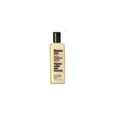 Mill Creek Botanicals Biotene H-24, Conditioner 8.5 fl oz (Pack of 4)