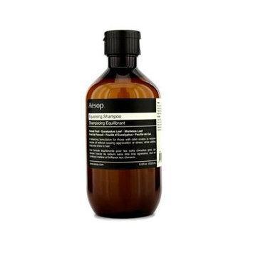 Aesop - Equalising Shampoo - 200ml/6.8oz