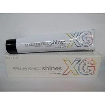 Paul Mitchell Shines XG Demi-Permanent Hair Color 3oz (5VR 5/64)