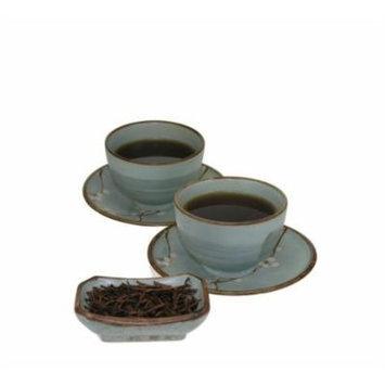 OHSAWA® ORGANIC TWIG TEA (KUKICHA) 3.5 OZ