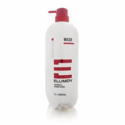 Goldwell Elumen Shampoo for Hair Colored with Elumen Hair Shampoos
