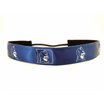 One Up Bands Women's NCAA Duke University Team One Size Fits Most
