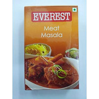 Everest Meat Masala 100 Gm