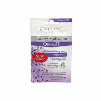 EVELINE Peeling Mask Coenzymes of Youth 10 milliliter