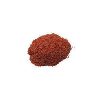 Peri Peri Piri Piri Spice Mix Portuguese Chicken Dry Marinade 300g