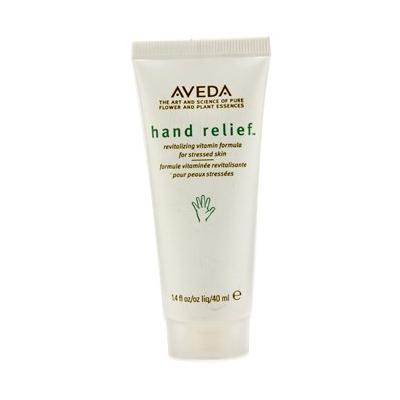 Aveda Hand Relief - 40ml/1.4oz