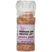 Faeries Finest Himalayan Pink Mountain Salt, Coarse, 5 Ounce
