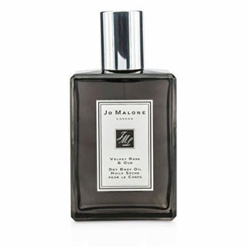 Jo Malone Velvet Rose & Oud Dry Body Oil L 100ml/3.4oz