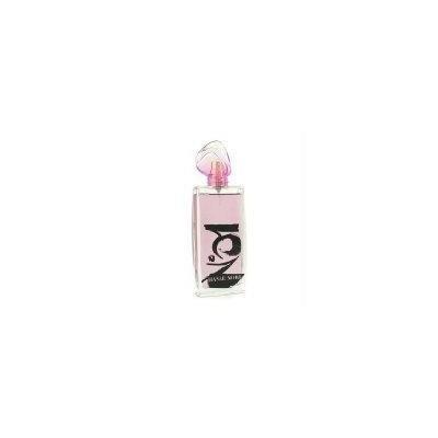 Hanae Mori NO1 Eau De Toilette Spray - 100ml/3.4oz