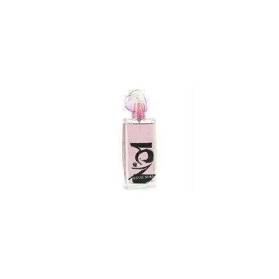 Hanae Mori NO1 Eau De Toilette Spray - 100ml/3.4oz