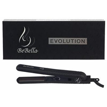 Bebella Evolution Black Box Collection: Professional 1.25