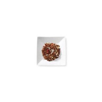 Coco Chai One Pound Bulk Whole Leaf Tea