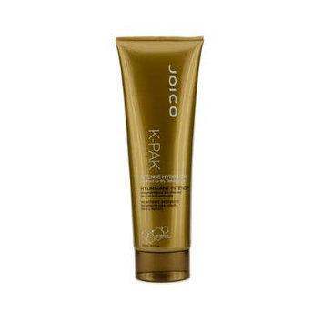 Joico 16263101644 K-Pak Intense Hydrator Treatment - New Packaging - 250ml-8.5oz