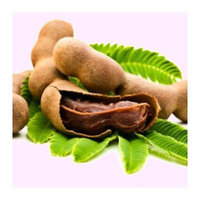 Faeries Finest Flavor Extract, Tamarind, 16 Ounce