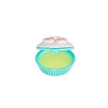 Holika Holika Dessert Time Lip Balm #7 Lemon CupCake
