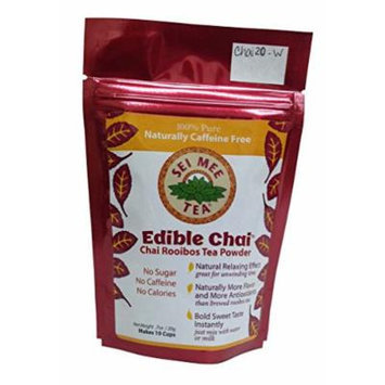 Chai Tea Powder, 20 gram