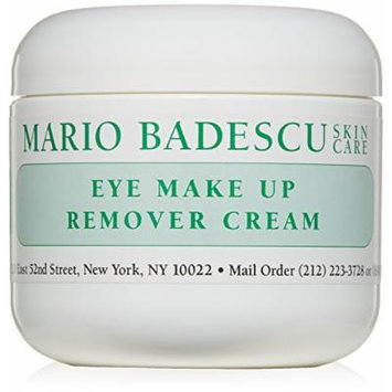 Mario Badescu Eye Makeup Remover Cream