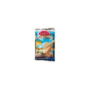 Lasco Food Drink Vanilla (pack of 12)