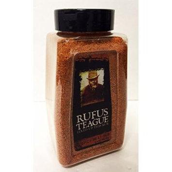 Rufus Teague Spicy Meat Rub Bulk Size 1.8 Lbs