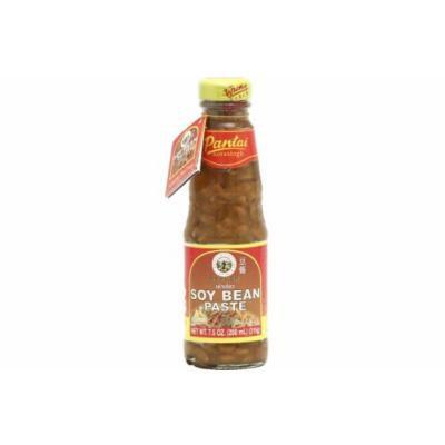 Soy Bean Paste - 7.5oz (Pack of 3)