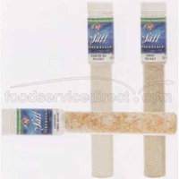 WilliamBounds Celtic Fleur De Sel 4 Ounce Salt Tube