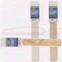 WilliamBounds Celtic Fleur De Sel 4 Ounce Salt Tube