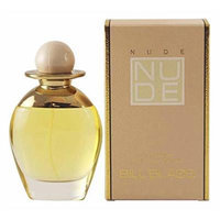 Bill Blass Nude Eau De Cologne For Women