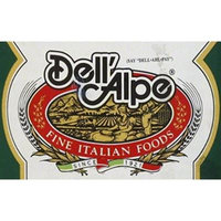 Dell' Alpe Marsala Sauce, 25-Ounce (Pack of 6)
