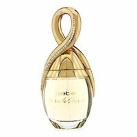 Bebe Wishes & Dreams Eau De Parfum Spray For Women 50Ml/1.7Oz