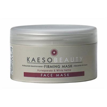 Kaeso Beauty Firming Mask Pomegranate & White Nettle 245ml