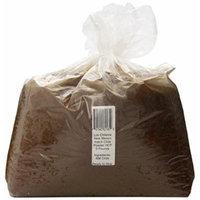 Los Chileros New Mexico Hatch Chile Powder, Hot, 5 Pound