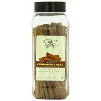 Rodelle Cinnamon Sticks, 8 Ounce