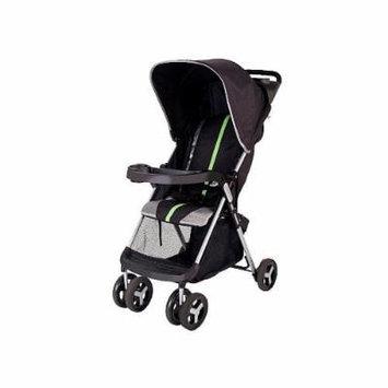Babies R Us Easylite Convenience Stroller