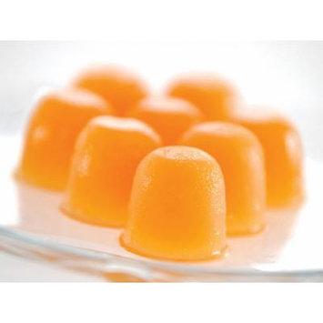 Hori Yubari Melon small Jelly 12pieces