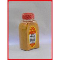 Marshalls Creek Spices Hot Garlic Seasoning, 8 Ounce