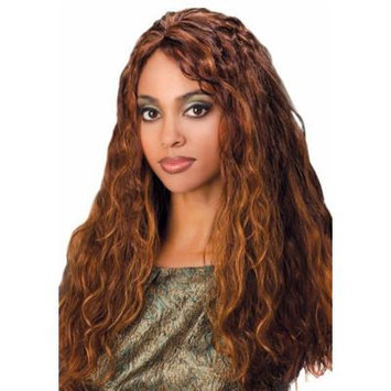 IndiRemi Virgin Remi Hair Weave - Malaysian Wave - 18