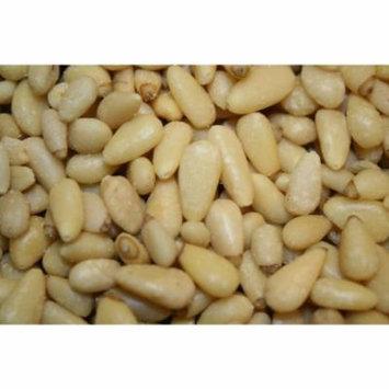 Raw Pine Nuts, 1LB