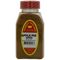 Marshalls Creek Spices Apple Pie Spice Seasoning, 8 ounces