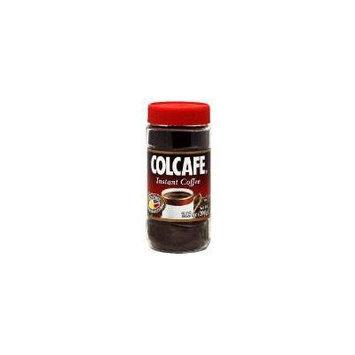 Colcafe Cafe Instantaneo 12 Oz