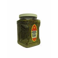 Marshalls Creek Spices Family Size Italian Seasoning, 16 Ounce