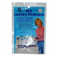 RLR Laundry Treatment to Strip Cloth Diapers from Ammonia Odor & Detergent Build Up - ecoAble (Pack of 3)