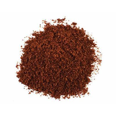 Premium New Mexico Hatch Chile Powder, 18 Oz