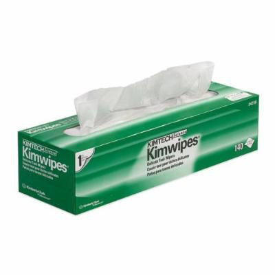EXL Cleaning Wipes, White, Case of 15 (KW111) Category: Cleaning Wipes