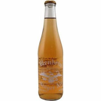 Blenheim Ginger Ale 12oz Bottle - Medium Heat